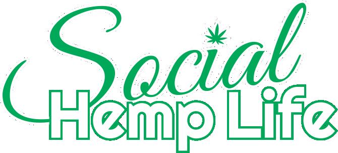social hemplife logo 001smallflower