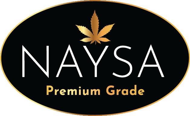 NAYSA CBD Products
