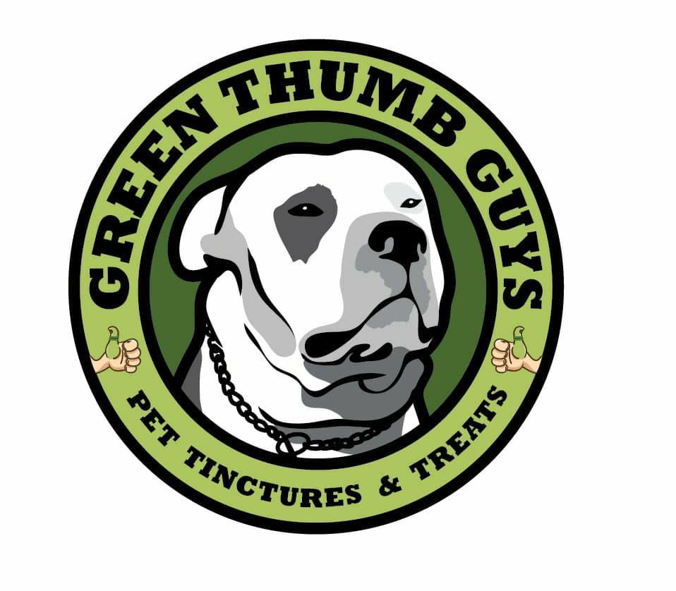 Pet-logo.jpg