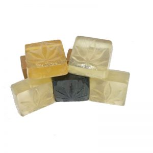 cbd soaps fresh