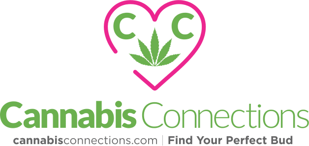 cannabis-connections-logo-website
