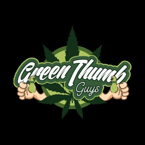 Greenthumbguys.com